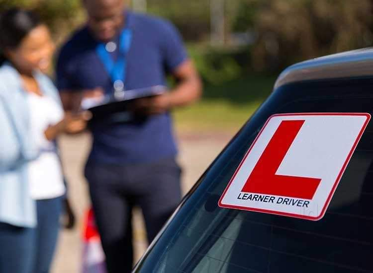 Atlas Driving School