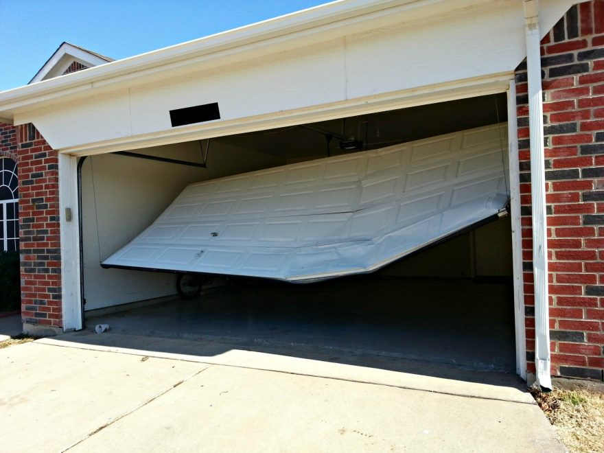 Garage Door Repair Eagle Mountain, Syracuse
