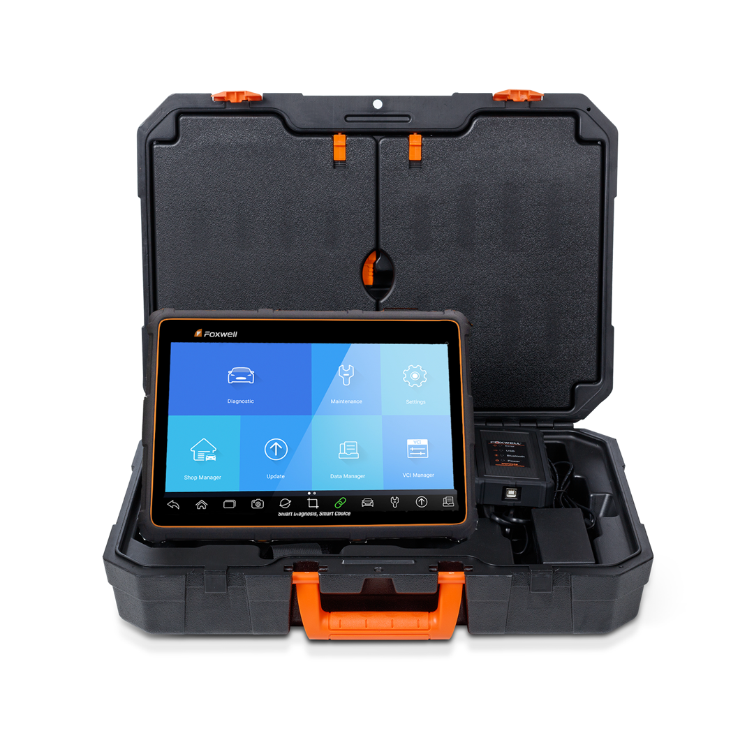 Foxwell-i70Pro-Automotive-Diagnostic-Scanner (1)