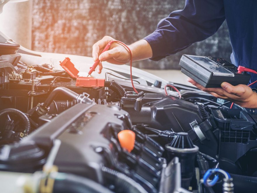The Best Diagnostic Tips for Mechanical and Electrical Systems of Your Car